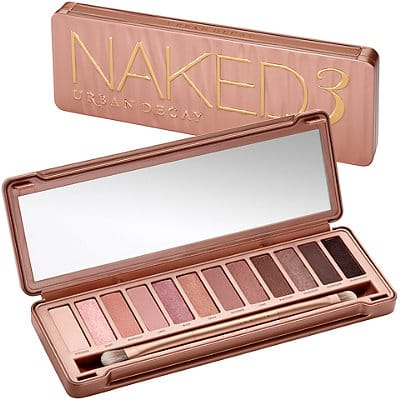 10 Bridal Beauty Must-Haves - Urban Decay