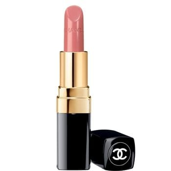 10 Bridal Beauty Must-Haves - Chanel Lipstick
