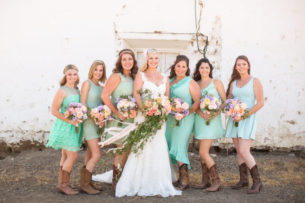 140 Kelsey & Noah Wedding EH3A0267
