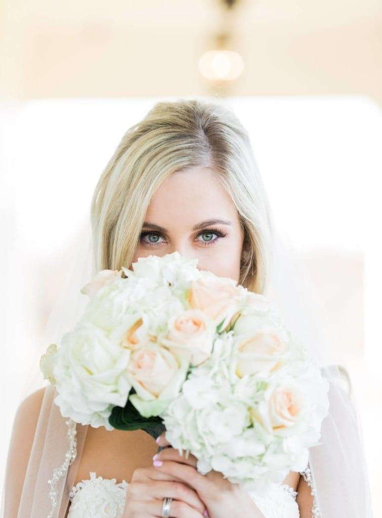 favorite spring weddings SpringWeddingBride