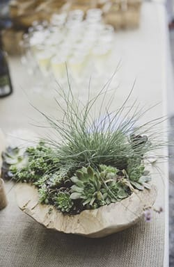 boho bride bouquet inspiration - Find Your Bouquet Style Maggie Sottero