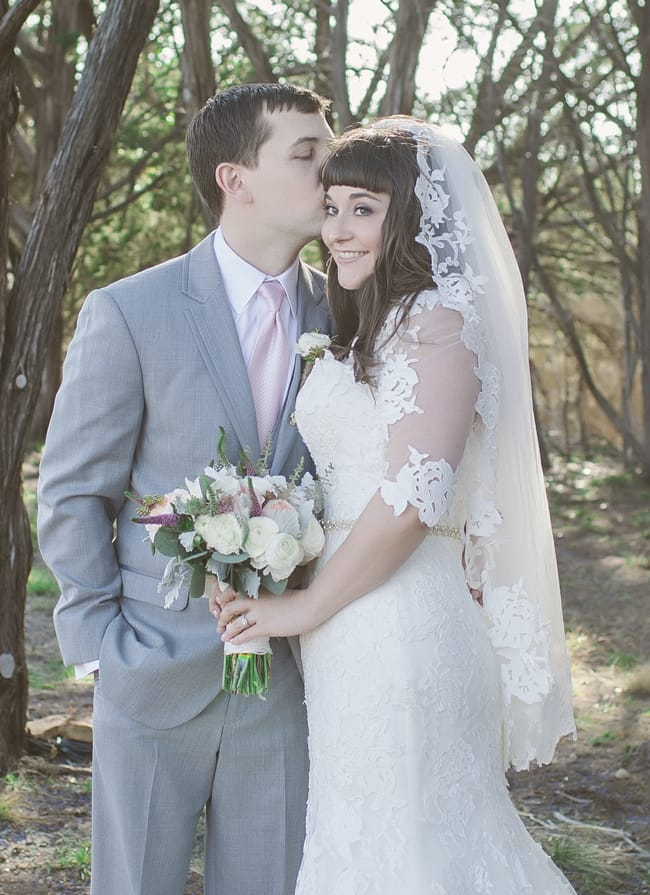 10 Ways To Incorporate Vintage Themes Into Your Wedding + Wedding Inspiration from Every Decade - Maggie Sottero Designs
