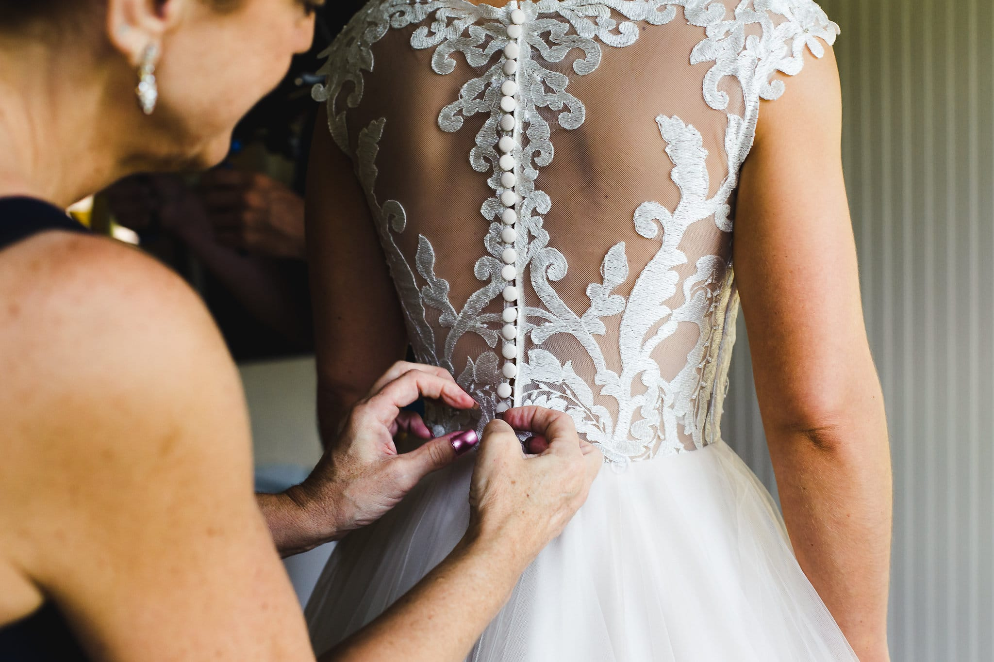 Maggie Sottero's Guide To Wedding Dress Budget Breakdown - Find the wedding dress of your dreams within your price range! Budget weddings don't need to skimp on style with our Rebecca Ingram gowns.