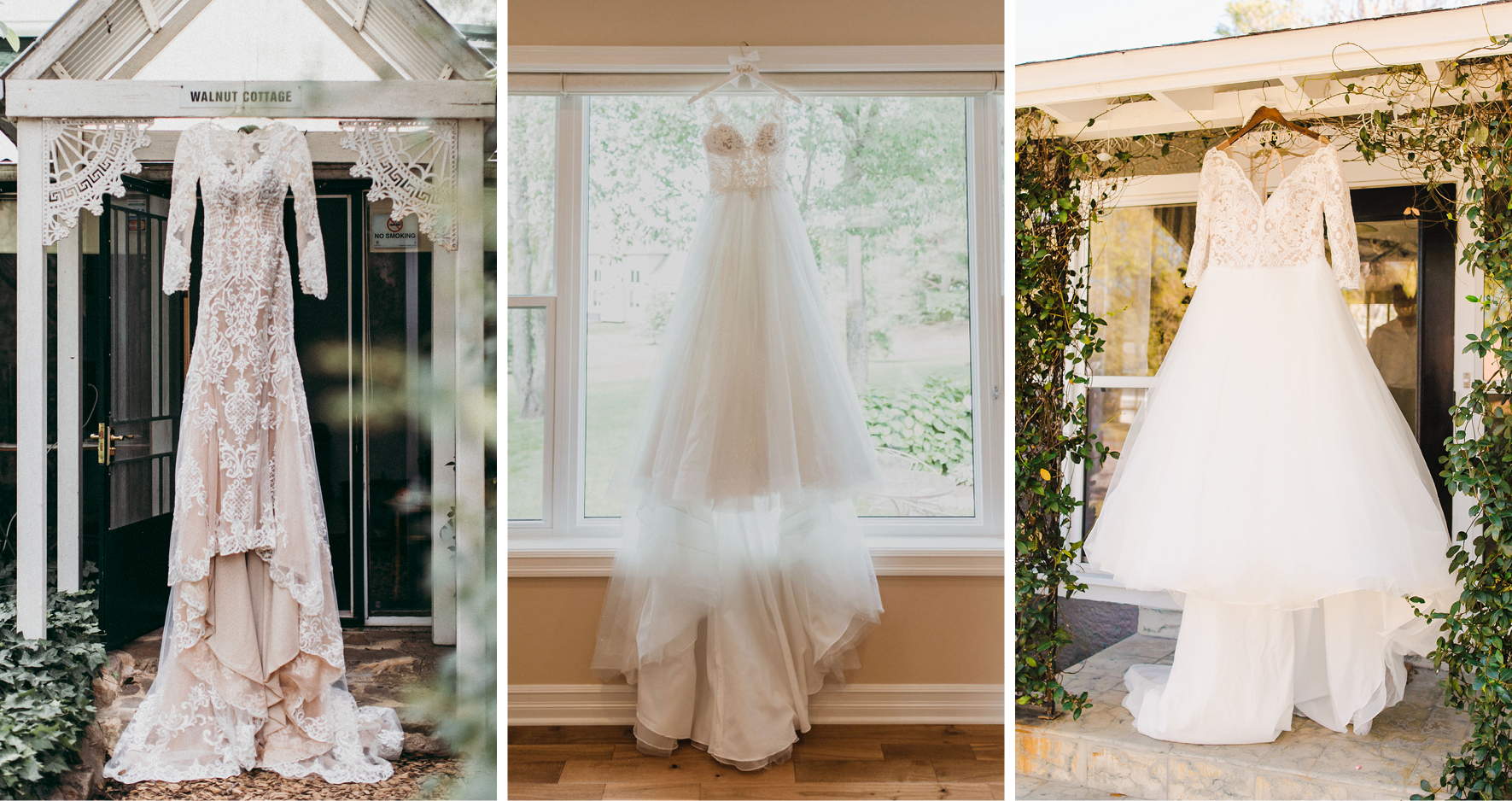 Maggie Sottero's Ultimate Guide to Wedding Dress Preservation and Storage