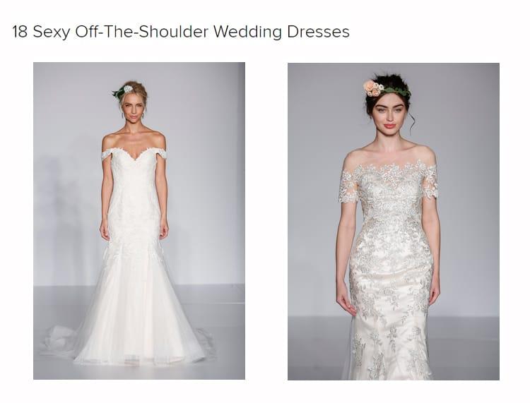 weddingwiremaggiesottero-novembermedia01