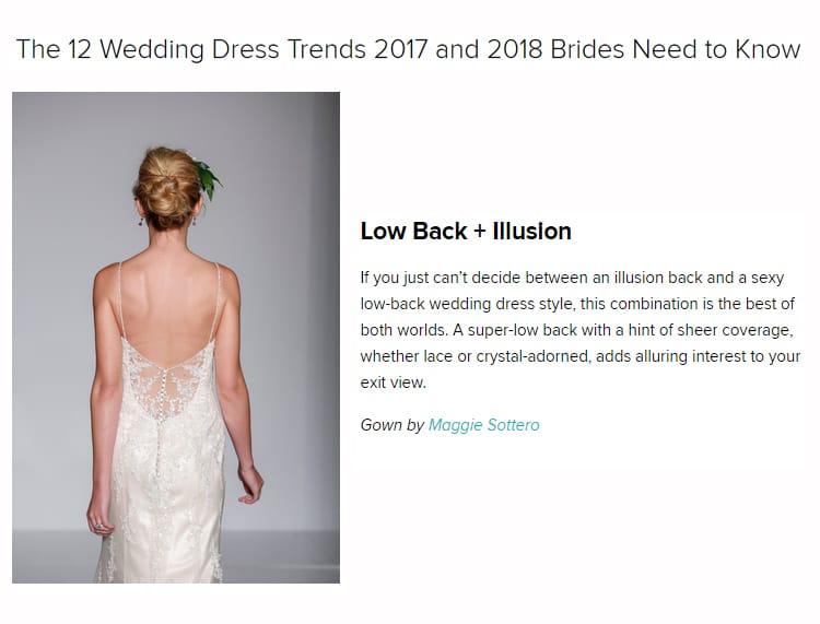 weddingwiremaggiesottero-novembermedia02