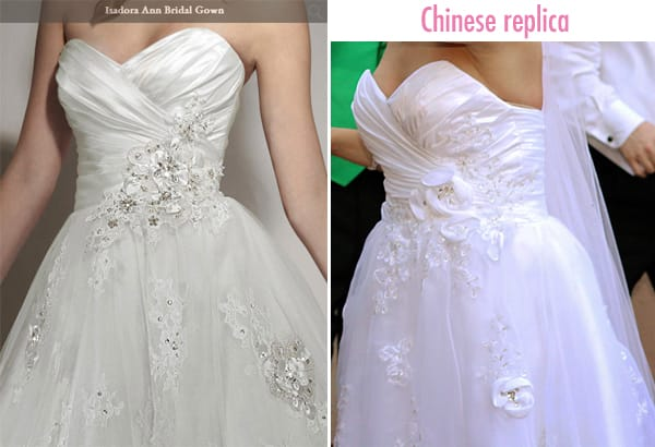 Cheap Wedding Dresses Here S What You Should Know Love Maggie