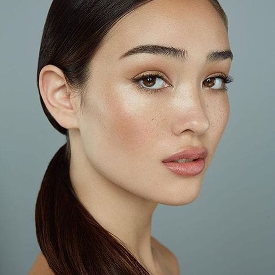 Find Your Style Hair and Makeup Edition. Classic brides will want a natural, dewy complexion and a polished hairstyle.