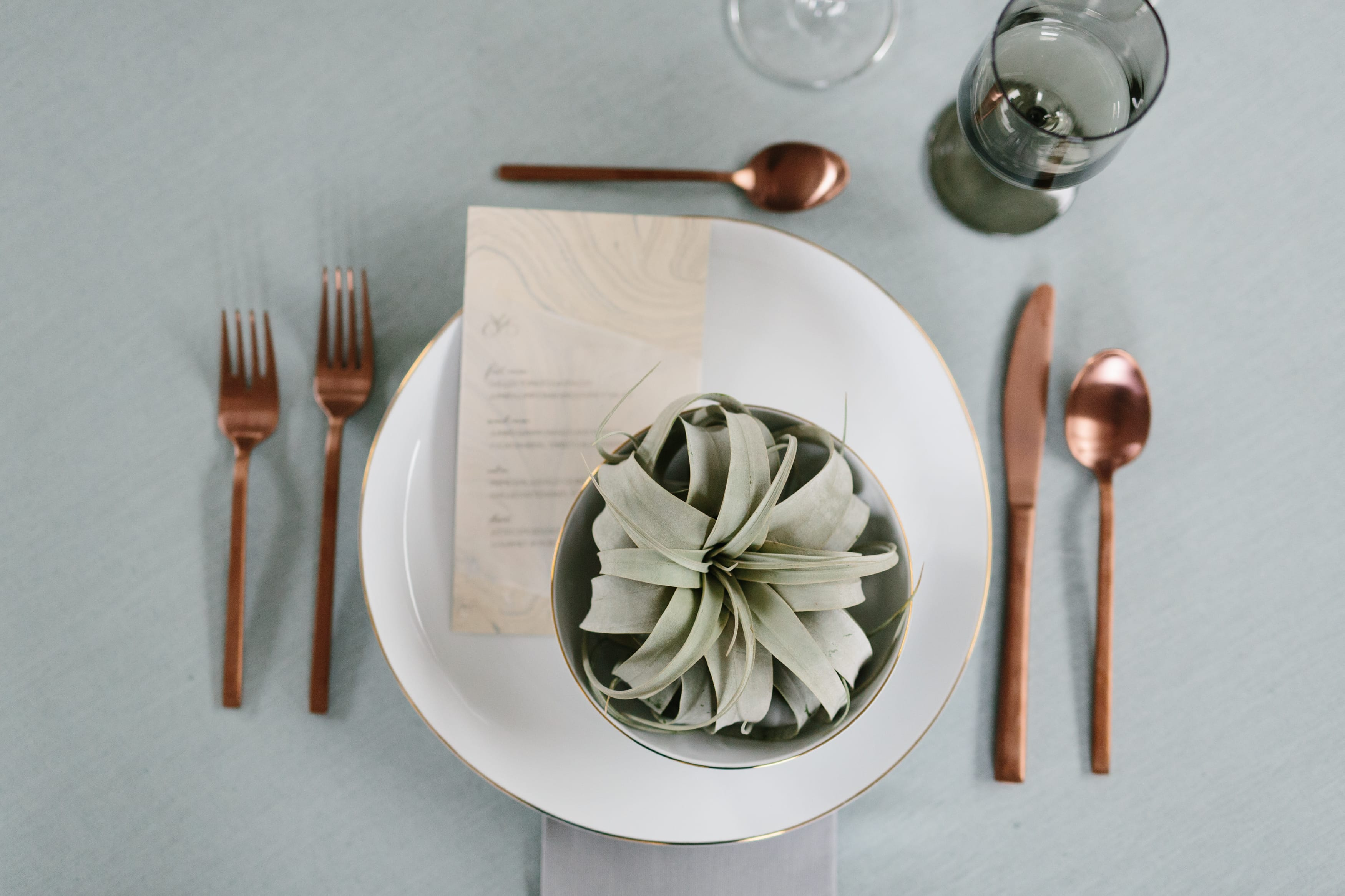 Elegant Industrial Styled Shoot at Natural History Museum - Cohen by Sottero & Midgley.
