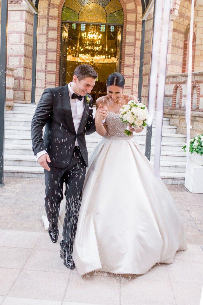Simple Satin Wedding Dresses Love Maggie,Plus Size Dresses For Wedding Guest Summer