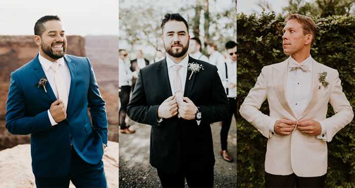 Collage-of-Grooms-Wedding-Attire-For-2020