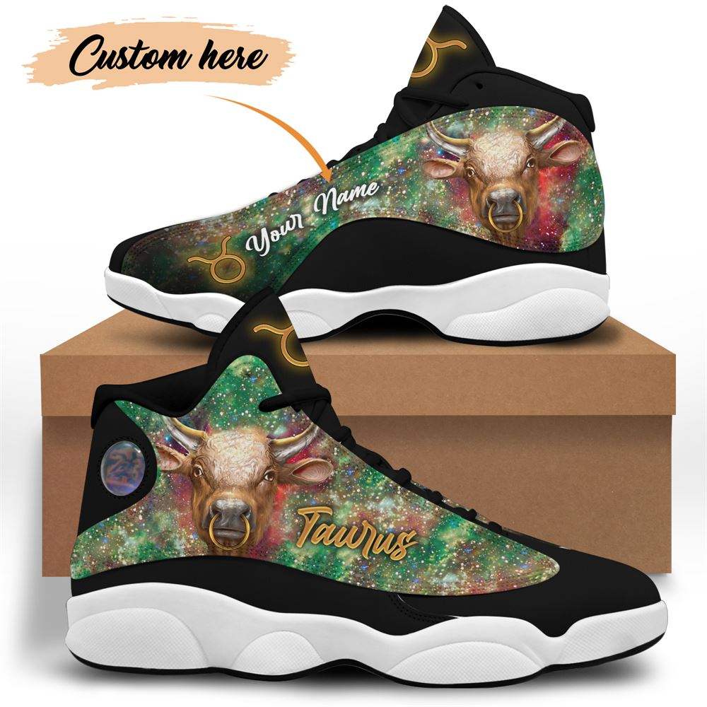 May Birthday Air Jordan 13 May Shoes Personalized Sneakers Sport V022