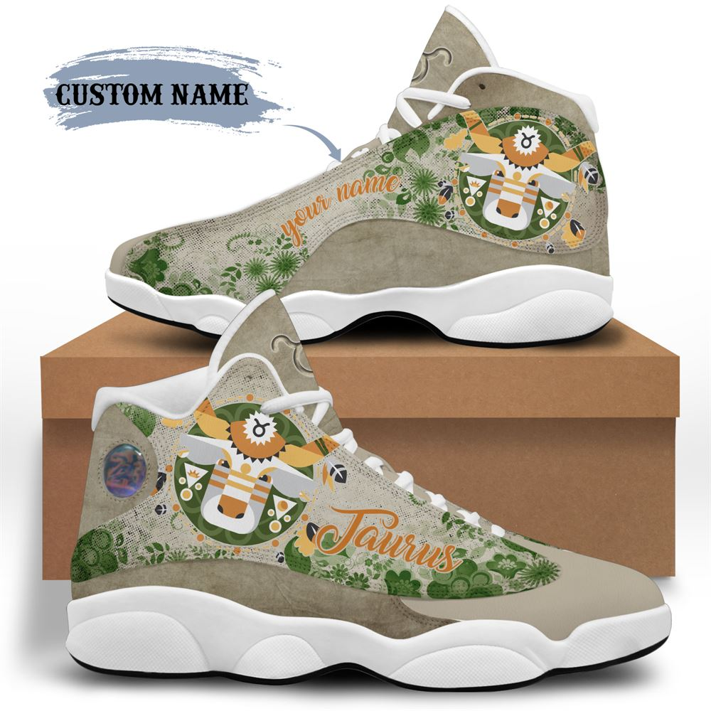 May Birthday Air Jordan 13 May Shoes Personalized Sneakers Sport V038