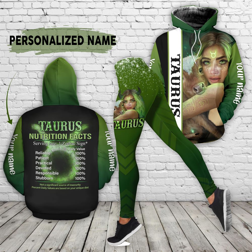 May Birthday Girl Combo May Outfit Personalized Hoodie Legging Set V032