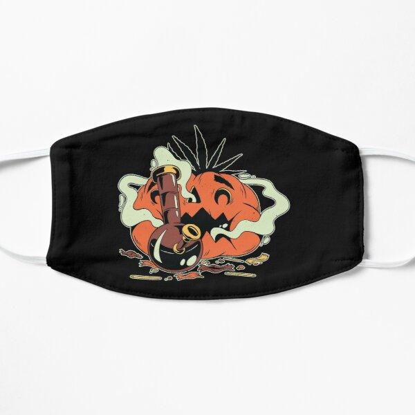 2020 Halloween Mask
