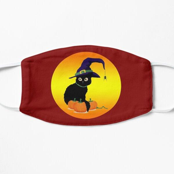 Halloween Cat Haloween Mask 2020