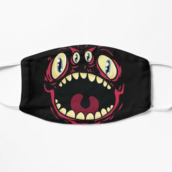 Halloween Costumes 2020 Mask