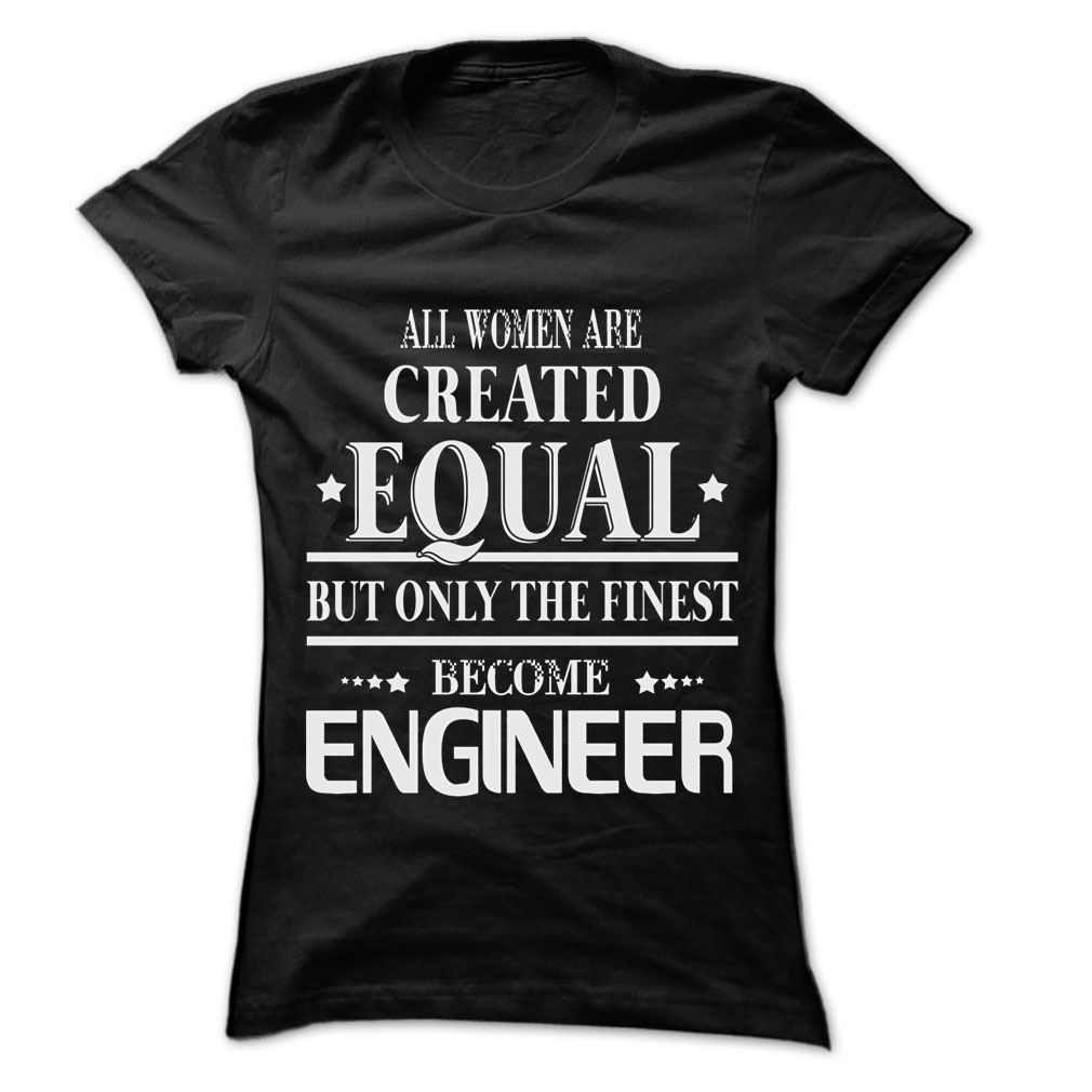 Engineer Mom 99 Cool Job Plus Size Up To 5xl