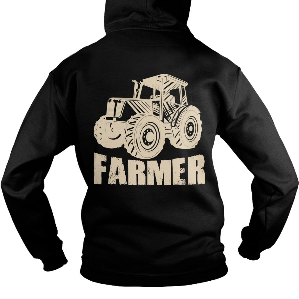 Farmer Horny Farmer Stupid Farmer Hodies Size Up To 5xl