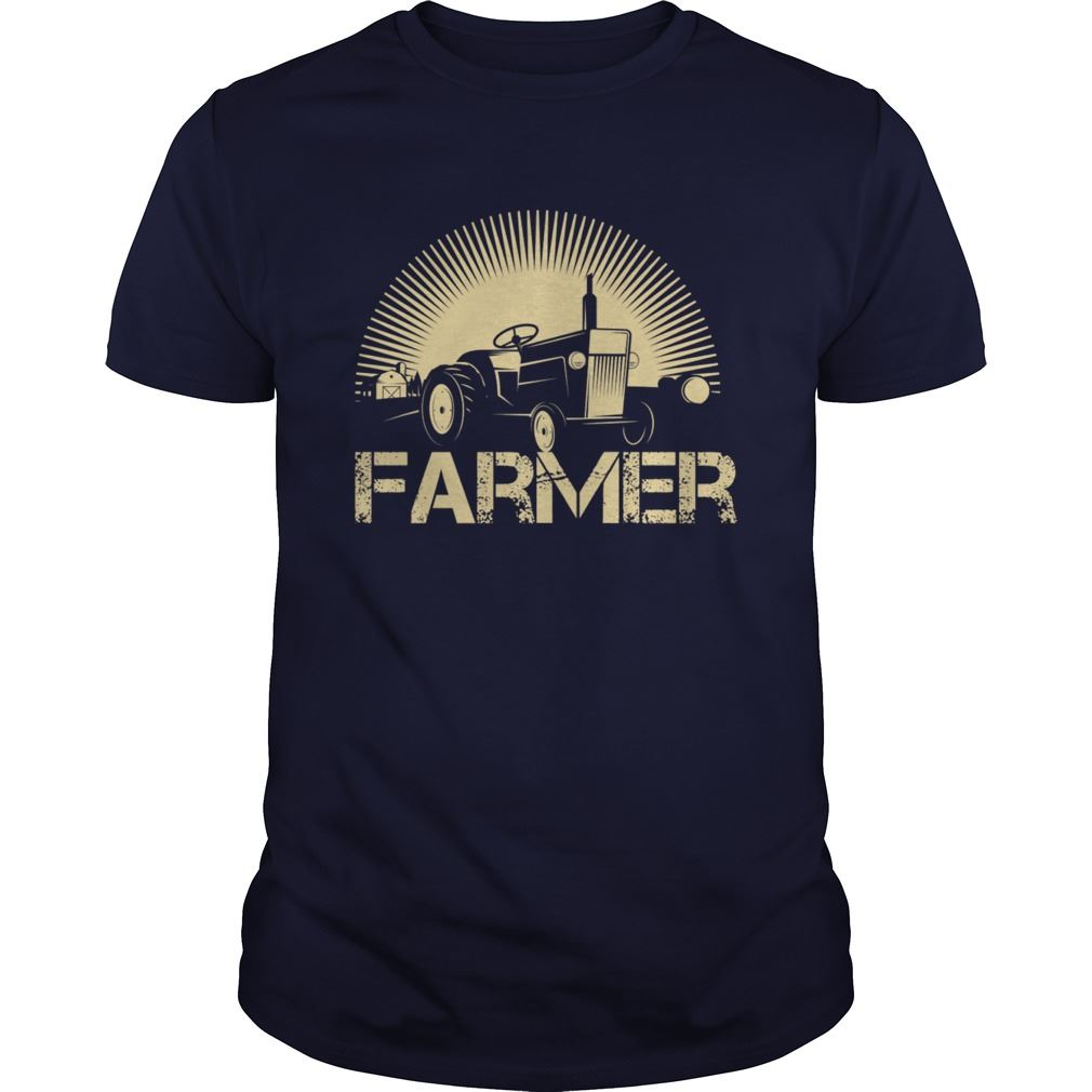 Farmer Piglet Farmer Dirty Farmer Plus Size Up To 5xl