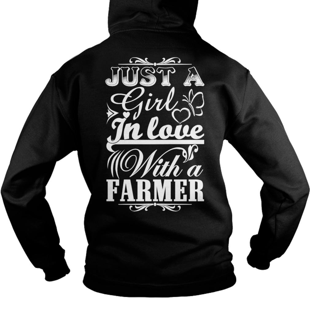 Farmer Piglet Farmer Stupid Farmer Hodies Plus Size Up To 5xl