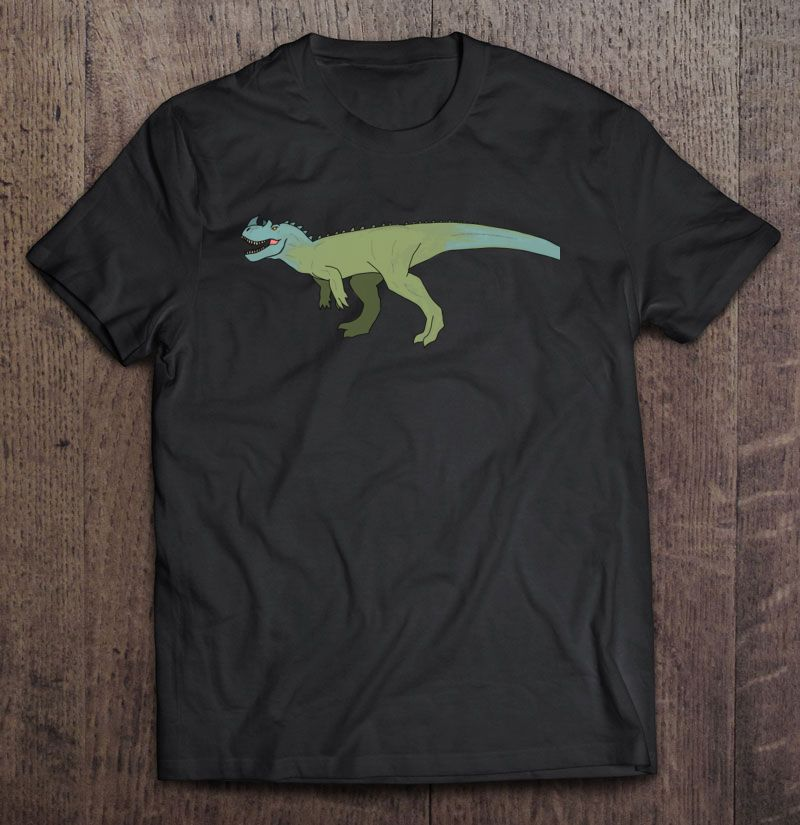 Ceratosaurus Posters And Art Prints Size Up To 5xl Size Up To 5xl