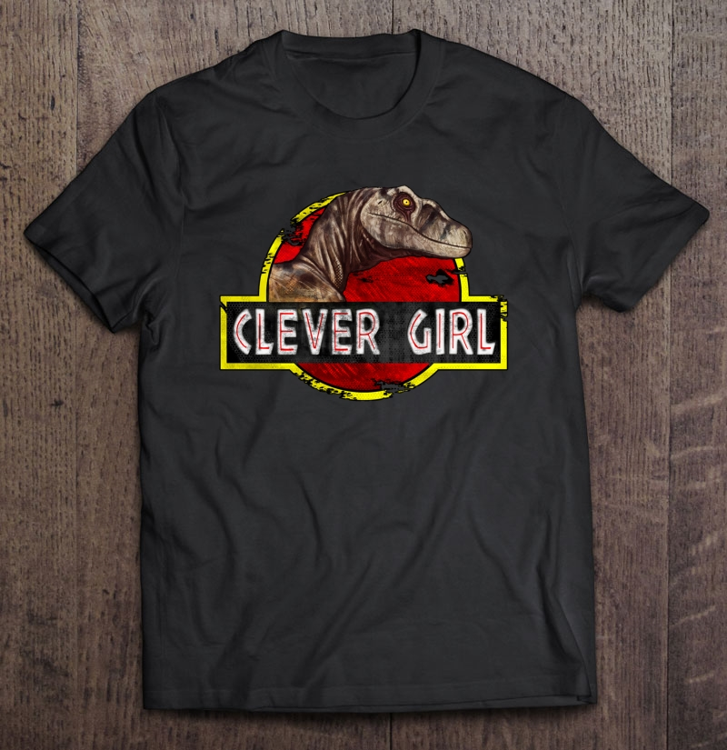 Clever Girl Slim Fit Size Up To 5xl Plus Size Up To 5xl