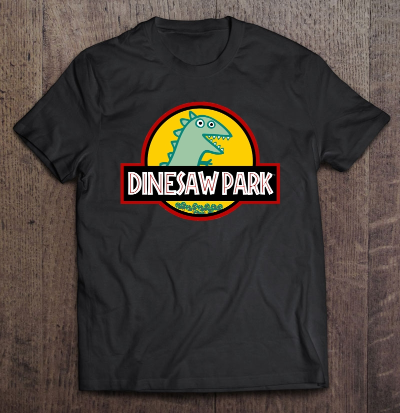 Dinesaw Park Full Size Up To 5xl Plus Size Up To 5xl