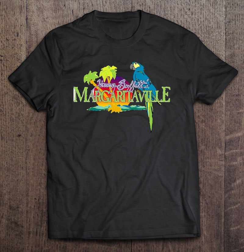 Margariiaville Beo Size Up To 5xl Plus Size Up To 5xl