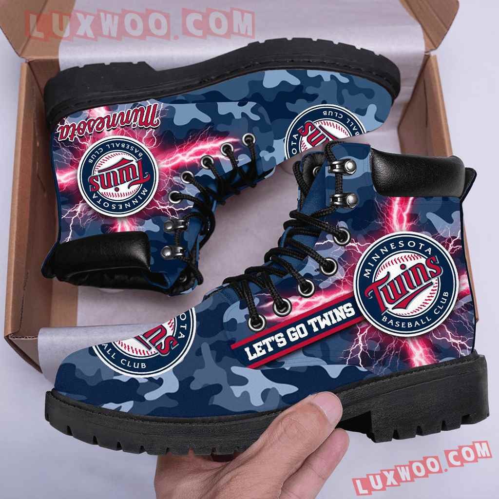 Mlb Milwaukee Brewers Season Boots Shoes V2