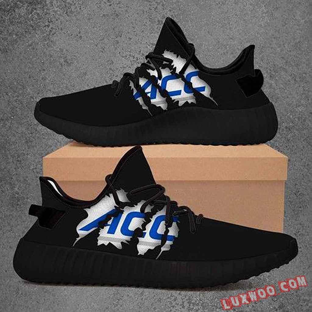 Acc Gear Ncaa Yeezy Boost 350 V2 Shoes Sport Teams