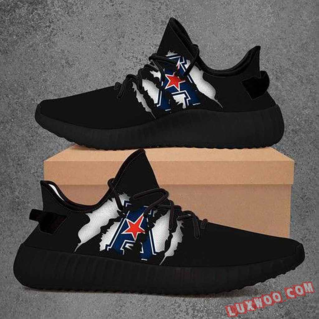 American Athletic Conference Ncaa Yeezy Boost 350 V2
