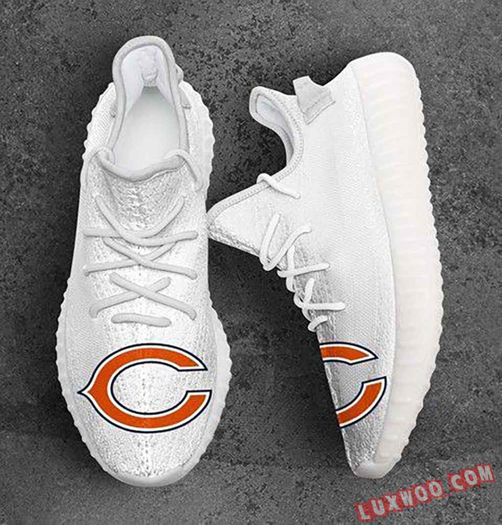 Cleveland Browns Nfl Sport Teams Yeezy Boost 350 V2