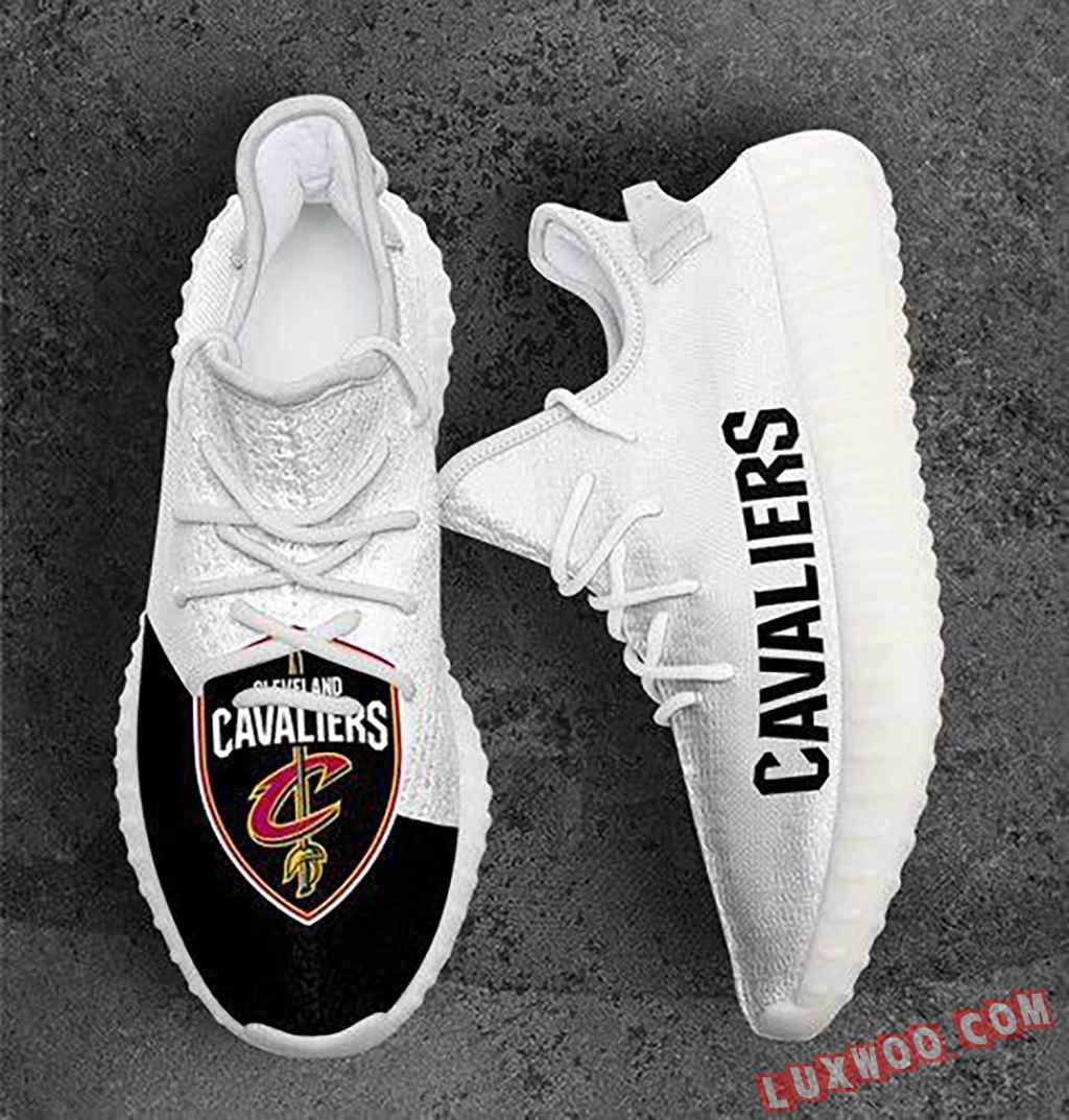 Cleveland Cavaliers Mlb Sport Teams Yeezy Boost 350 V2