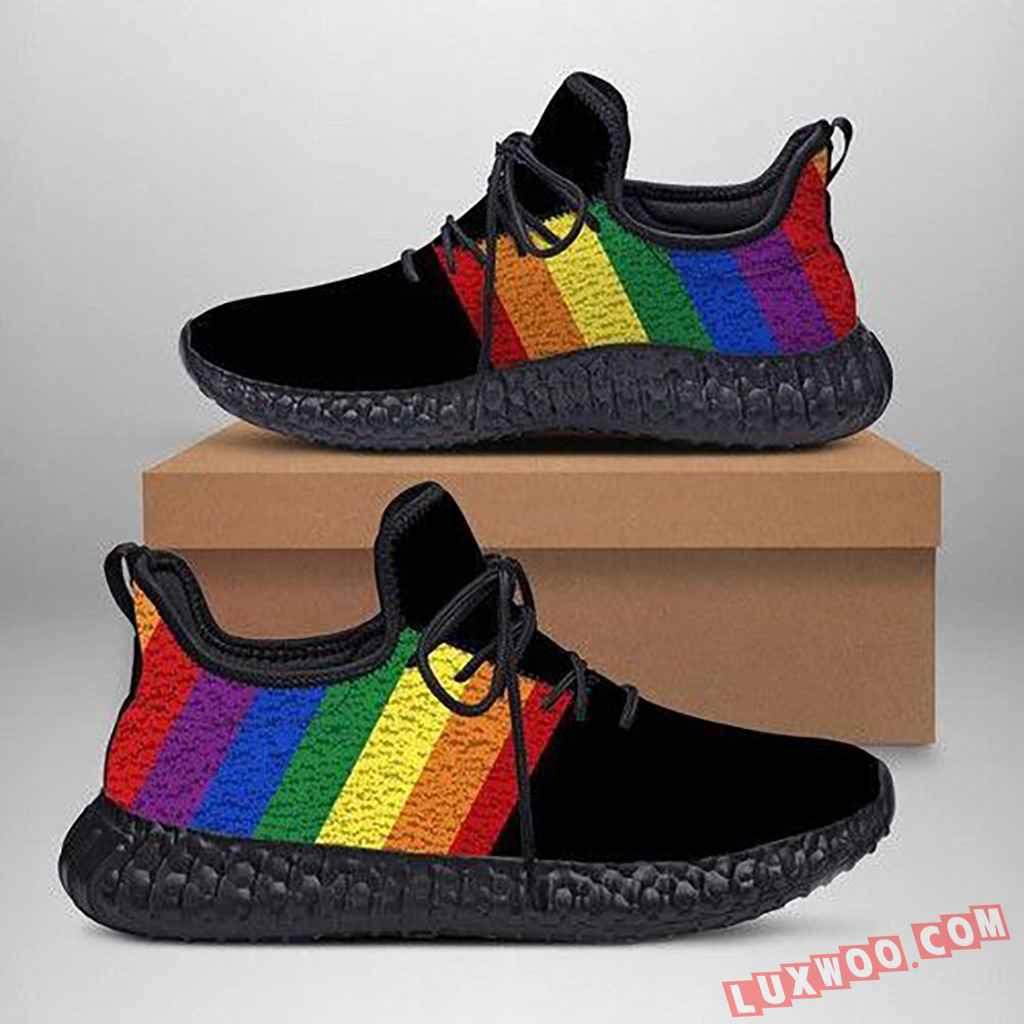 Lgbt Gay Pride Yeezy Boost Jun1903 1