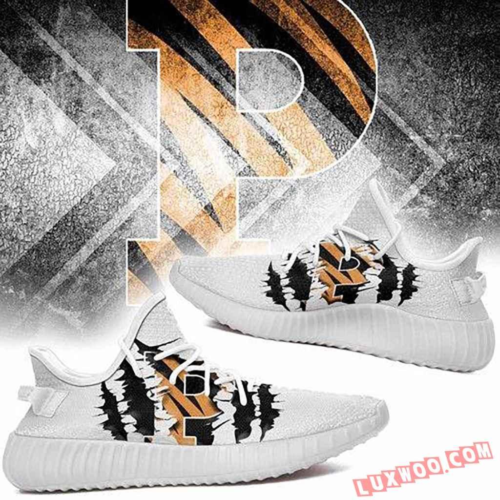 Princeton Tigers Ncaa Sport Teams Yeezy Boost 350 V2