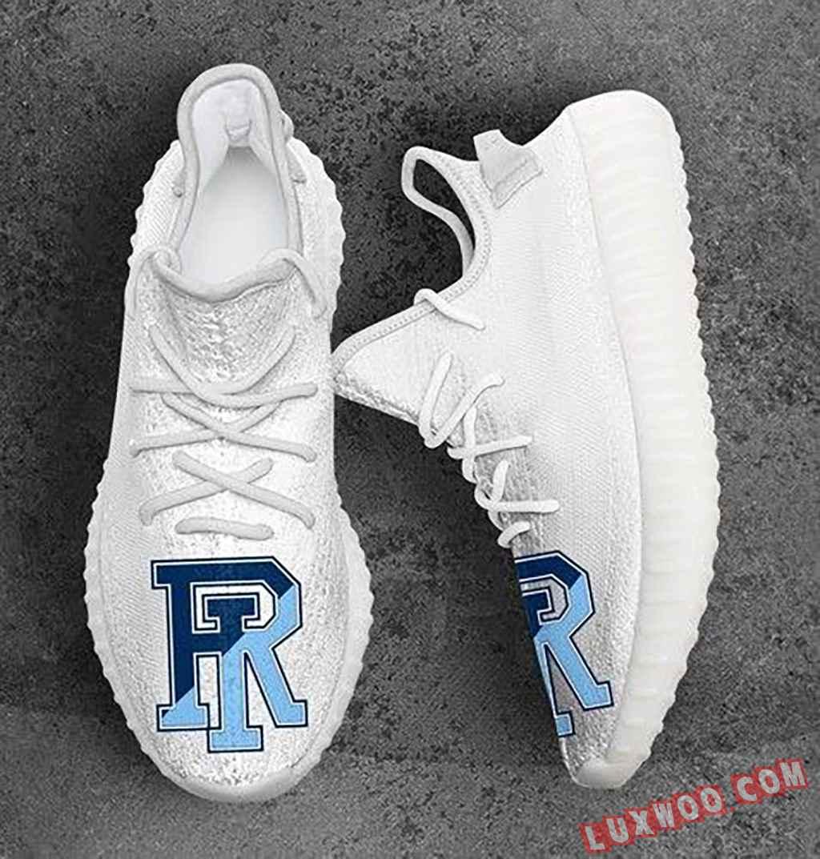 Rhode Island Rams Ncaa Sport Teams Adidas Yeezy Boost 350 V2