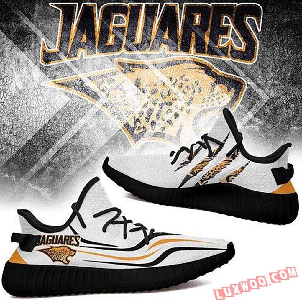 Southern Jaguars Ncaa Sport Teams Yeezy Boost 350 V2 Tee