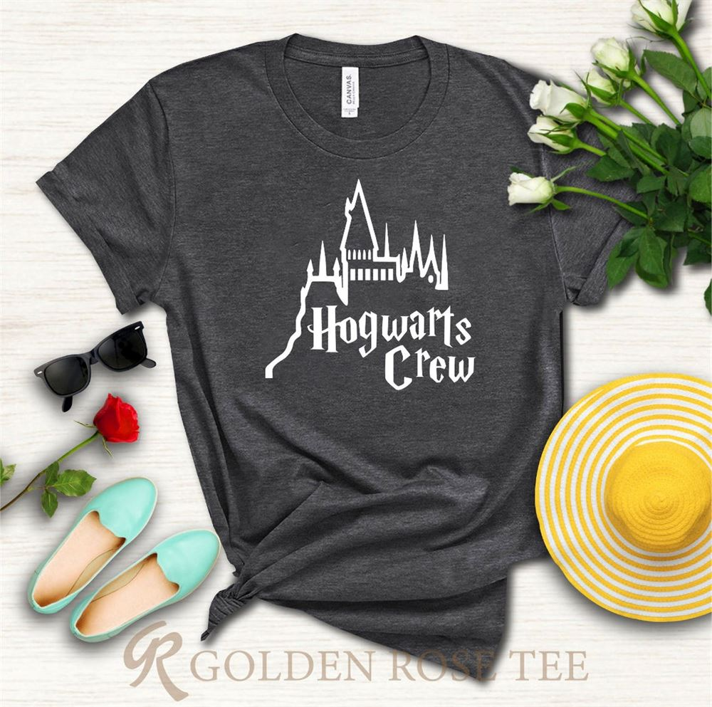 I Am A Disney Princess Unless Hogwarts Sends Me A Letter Shirt Disneyland Shirt Womens Disney Shirts Kids Disney Shirt