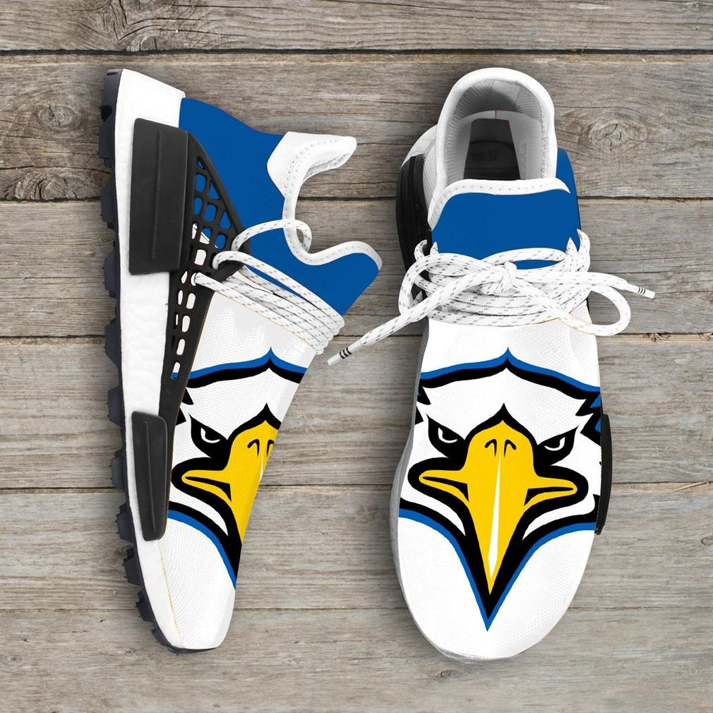 Morehead State Eagles Ncaa Nmd Human Race Sneakers Sport Shoes Running Shoes