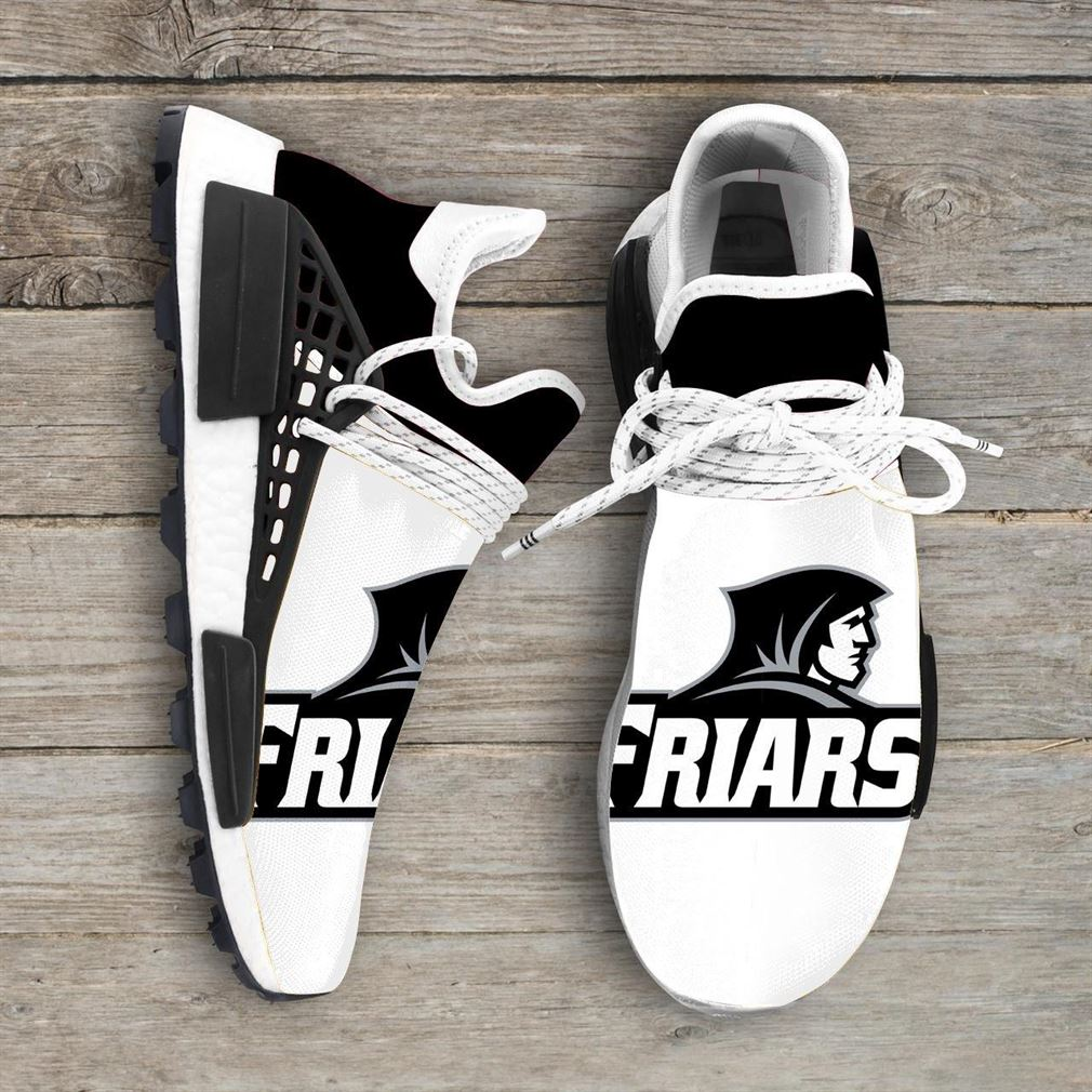 Providence Friars Ncaa Nmd Human Race Sneakers Sport Shoes Running Shoes