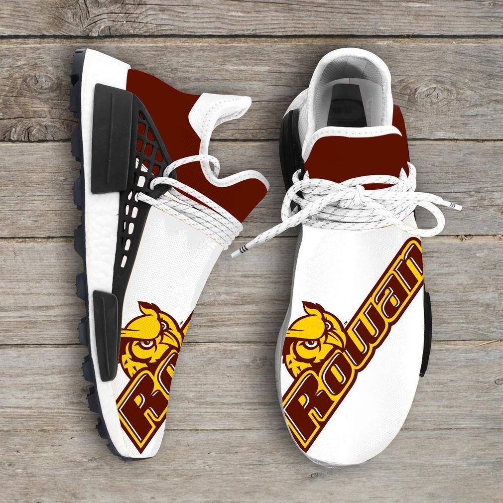 Rowan Profs Ncaa Nmd Human Race Sneakers Sport Shoes Running Shoes