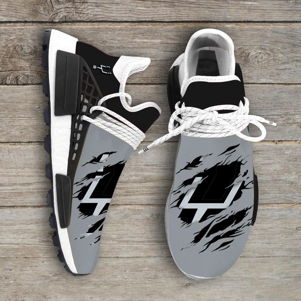 San Antonio Spurs Mlb Nmd Human Race Sneakers Shoes Sport Shoes