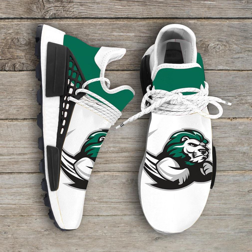 Slippery Rock Pride Ncaa Nmd Human Race Sneakers Sport Shoes Running Shoes