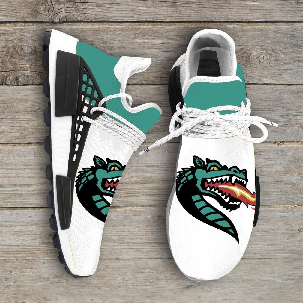 Uab Blazers Ncaa Nmd Human Race Sneakers Sport Shoes Running Shoes
