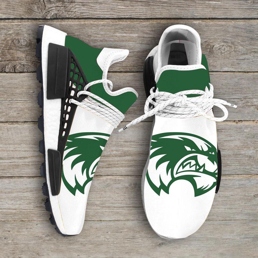 Utah Valley Wolverines Ncaa Nmd Human Race Sneakers Sport Shoes Running Shoes