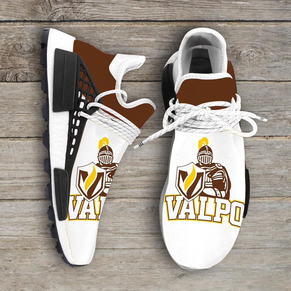 Valparaiso Crusaders Ncaa Nmd Human Race Sneakers Sport Shoes Running Shoes