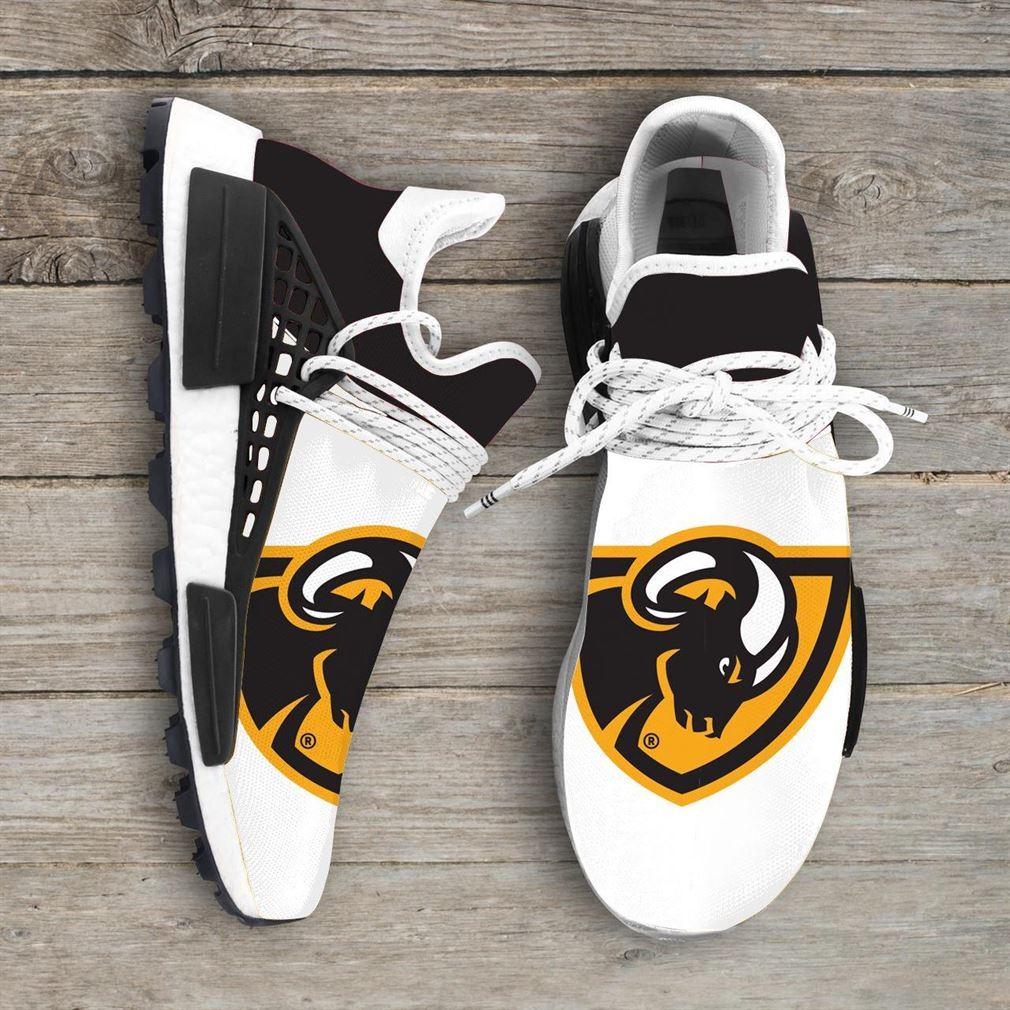 Vcu Rams Ncaa Nmd Human Race Sneakers Sport Shoes Running Shoes