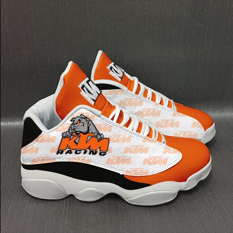 Ktm Form Air Jordan 13 Sneakers Sport Shoes