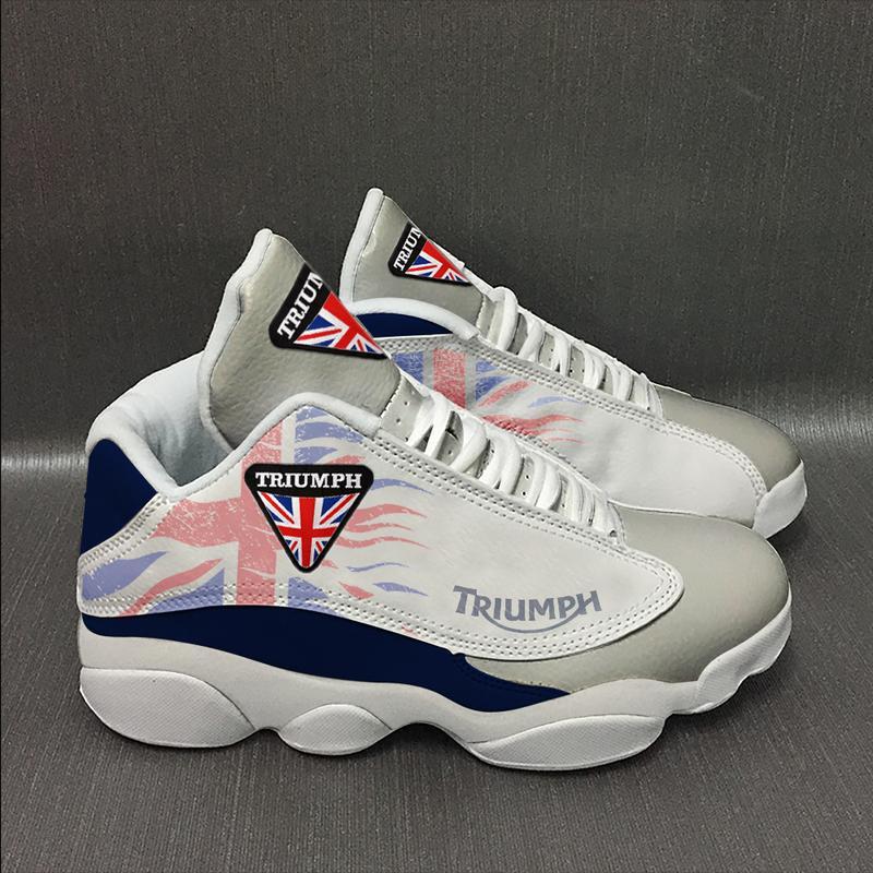 Triumph Form Air Jordan 13 Sneakers Sport Shoes